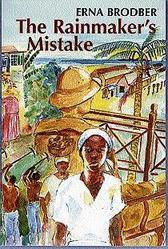 Critical Caribbean Feminisms: Erna Brodber and Nicole Dennis-Benn