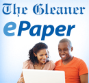 The Gleaner ePaper